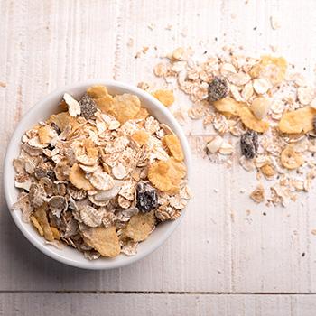 Mix de Cereales CUMEY 300gr